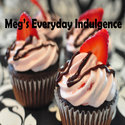 megseverydayindulgence.wordpress.com